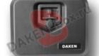Ящик DAKEN WELVET 81000