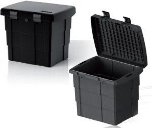 ящик Инструментальный DAKEN PITBOX 86004