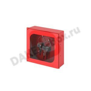 Ключница DAKEN KIBOX 82301