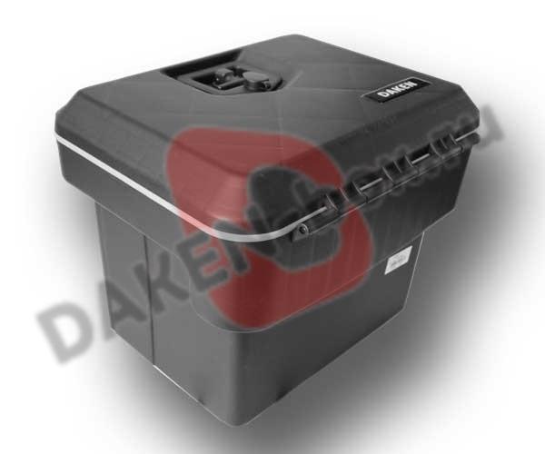 Ящик DAKEN WELVET 81002