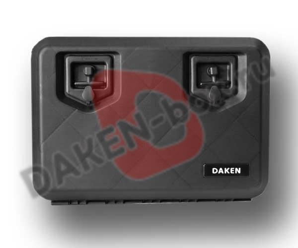 Ящик DAKEN WELVET 81004