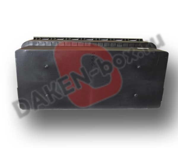 Ящик DAKEN WELVET 81006