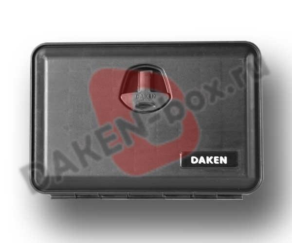 Ящик DAKEN JUST 81102