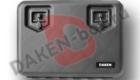 Ящик DAKEN ARKA 81205