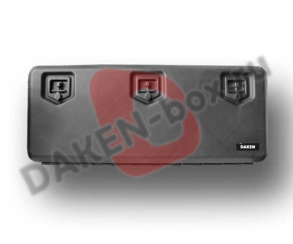 Ящик DAKEN ARKA 81209
