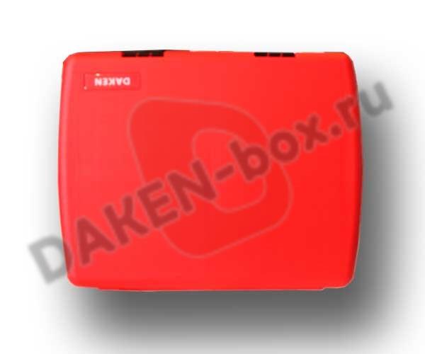 Ящик DAKEN 86014