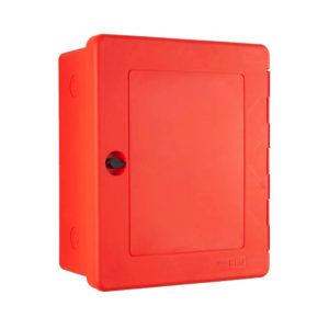 Многофункциональный пожарный ящик 85000