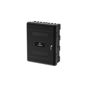 Шкаф DUAL BOX 85130