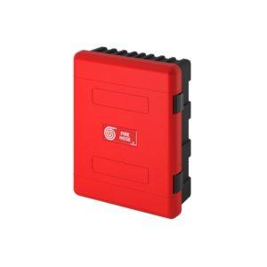 Пожарный шкаф DUAL 85104