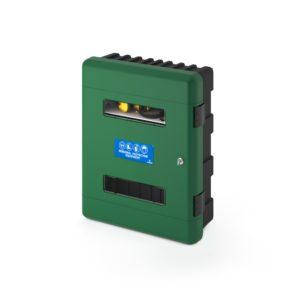 Шкаф для средства индивидуальной защиты DUAL 85111