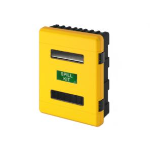 Контейнер под наборы для ликвидации разливов DUAL 85140
